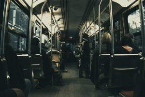dezinfekcija-autobusa